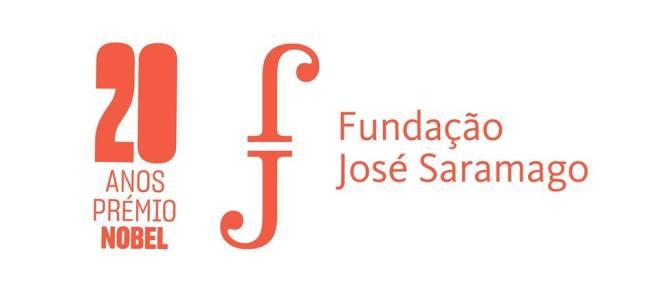 fondazione saramago lisbona