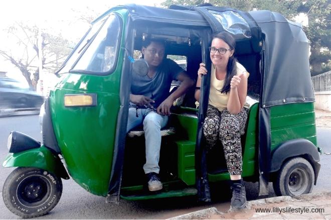 trasporti economici maputo mozambico