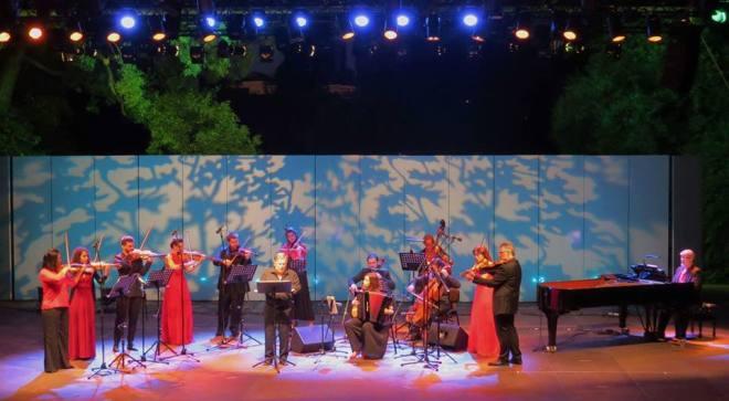 lisbona concerti di natale 2018