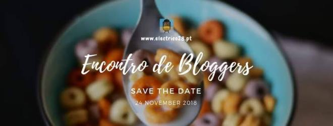 blogger a lisbona portogallo