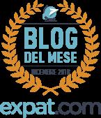 portale espatriati italiani