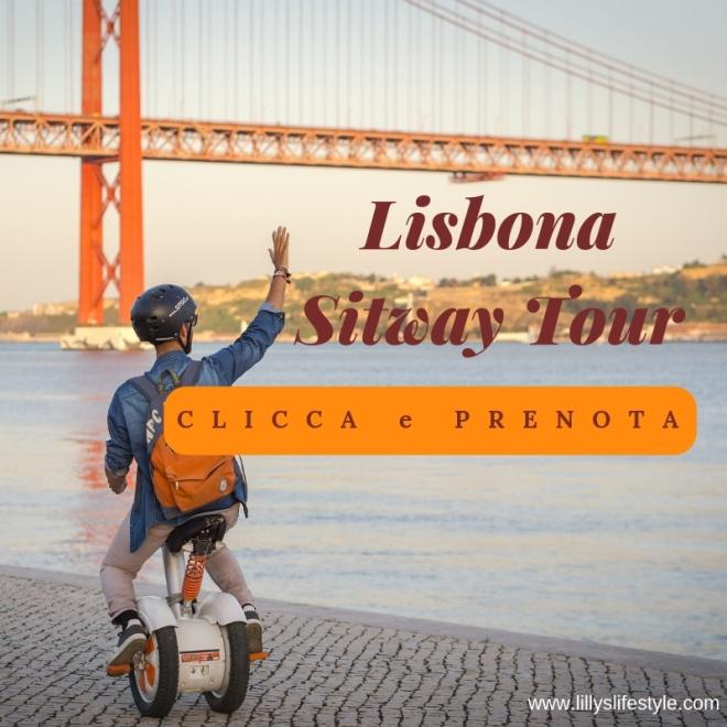 visita italiano lisbona sitway