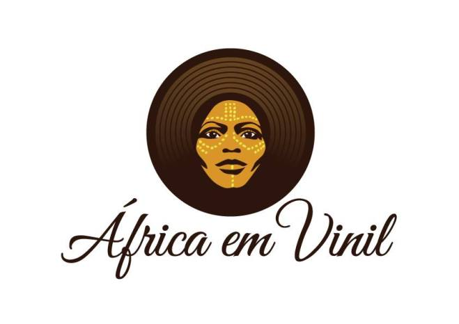 lisbona musica africana