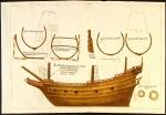 navi portoghesi barreiro