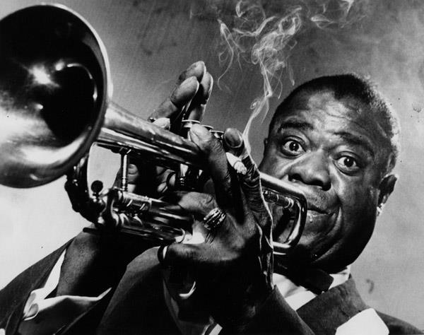 lisbona concerti jazz dal vivo
