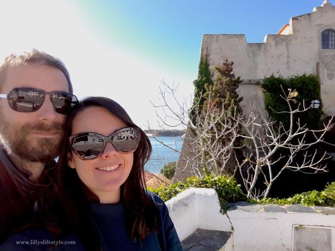 visitare vila nova milfontes portogallo
