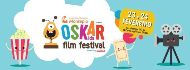 festival cinema bambini