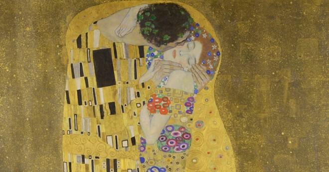 quadri d'arte