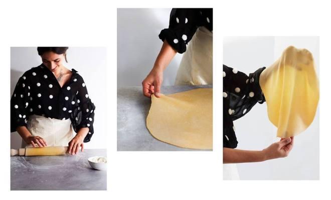 workshop cucina lisbona